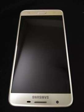 Galaxy J7 Prime for Sale