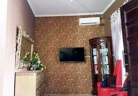 Wallpaper premium 0235