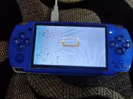 Grand classic psp in good condition