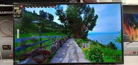 SALE 43 INCH ANDROID SERIES 4K TV LED