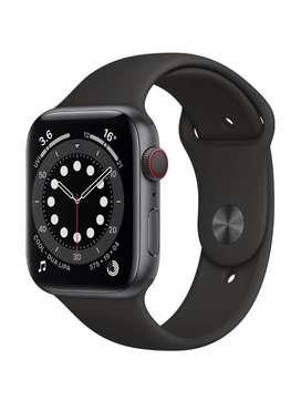 Smartwatch Series 6