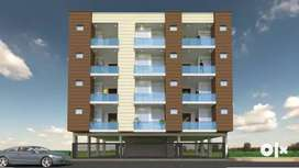 #Invest in 2BHK Builder Floor For Sale in Jyoti Park- Gurgoan.#