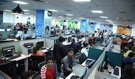 Domestic/ International call center fresher aply now