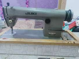 Sewing machine Rs. 10,000