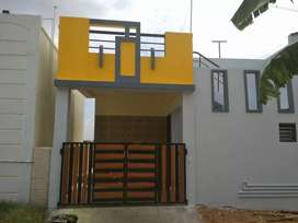 Ready to move houses from 25Lakhs to 6 0Lakhs