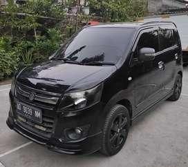 Karimun Wagon R 2014 GL