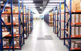 Required delivery boys for solapur Location