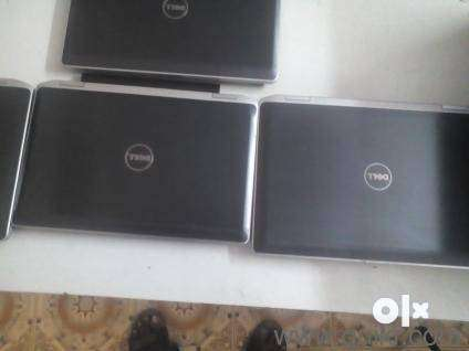 LAPTOPS LAPTOPS ONLY IN 6500 CALL ME 0