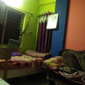 2bhk flat for rent at friends colony Nagpur