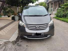 Honda freed type E 1.5 PSD