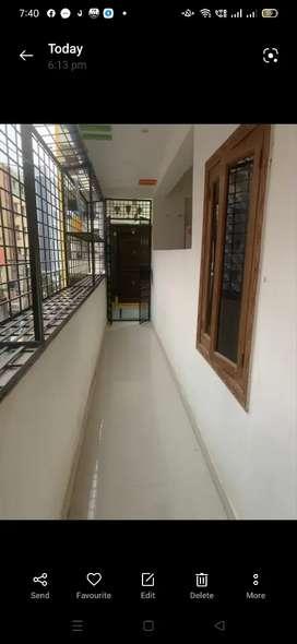 Kukatpally 9 th phase ,Gokul plots,Vidya castle apartment
