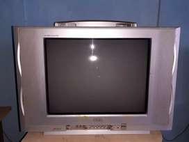 Ppl sort tv