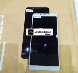 Lcd Xiaomi redmi 6a Redmi 6