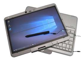 Touch Laptop Corei3  only 9499