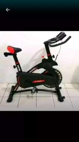 New sport spining bike tl930