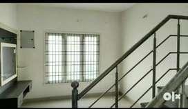 Premium duplex Villa in ambattur Dunlap road, gated community cmda