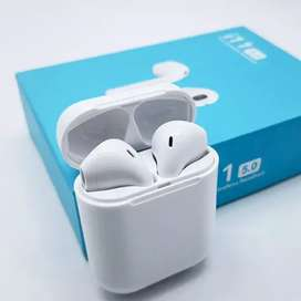 I11 Apple airpods Touch Control