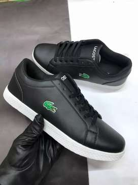 Trendy Sneakers men/women