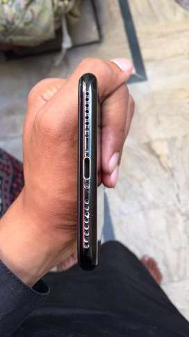 iphone 7 plus 128gb with orignal charger offically pta apporoved