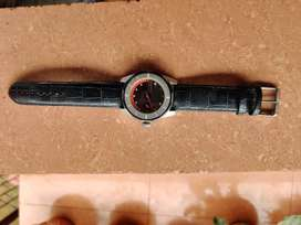 Latest ORIGINAL Fastrack Watch(Excellent condition)