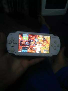 SONY PSP 8GB CARD VERY GOOD CONDITION