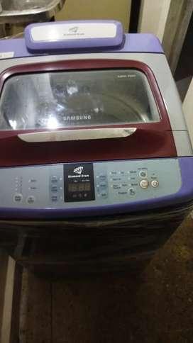 Samsung washing machine, Very good condition
