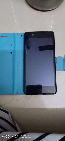 Nokia 5 3+16gb