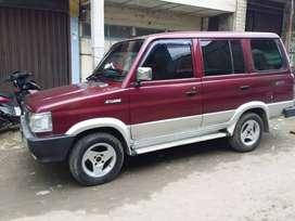 kijang tahun 1996