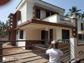 3 b h k house for sale near kackodi (chelappuram)