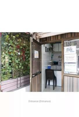 Shop/ Office space /Doctors clinic for Sale in Santacruz
