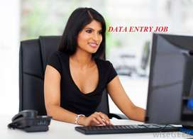 part time jobs from home