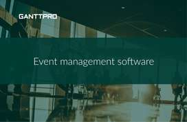 Best Events Mangement Software For Banquet Halls & Marquee