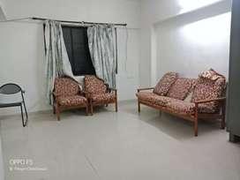 Need 2 male flatmates in Vishal nagar