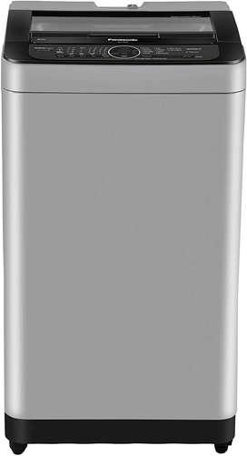 Panasonic 7KG Fully Automatic Top-Loading Washing Machine (F70G6LRB)