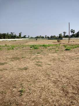 VASAI EAST W.E.HIGHWAY OPEN PLOT AVAILABLE FOR RENT