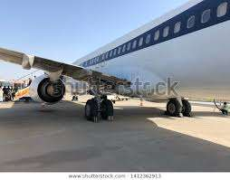 Airport Ground Staff job for fresher candidates in Bhuj Airport