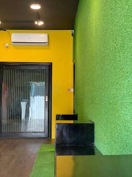 Serviced Private Offices and Shared CoWorking Space with 24/7 Access