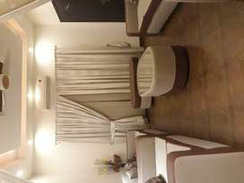 8 Marla Upper Portion  Umar Block For Rent In Bahria Town Lhr