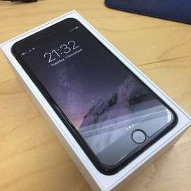 iphone 6 plus ( dhoom sale )