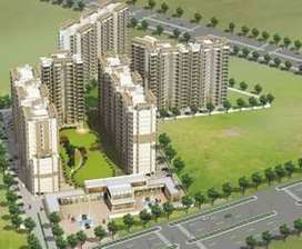 Project with all amenities. with hospital,metro,school, and Pool.