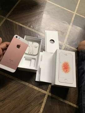 IPhone S 32GB