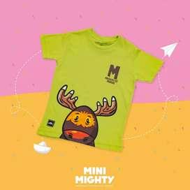 Kaos MiniMighty
