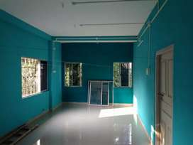 Large room (400sqft) for tuition purposes