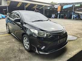 Promo Paket Upgrade Toyota Vios Limo Gen 3