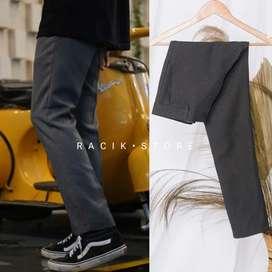 Celana Formal/kerja