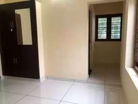 House Apartment Rent Family Bachelors Kakkanad Vazhakkala NGO