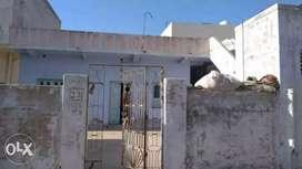 Somaiya society, Vavdi road morbi