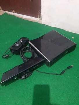 Xbox 3unit borongan normal