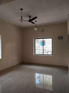 2 Bhk flat sale 27 lakh kavoor near junction
