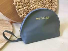 Original Ms Glow